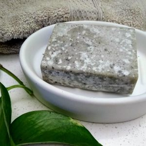 Natural Handmade Cleansing