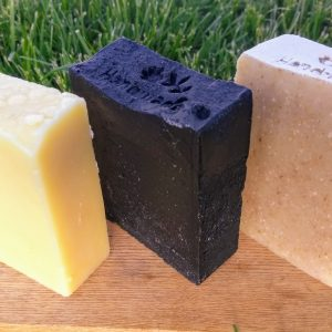 natural-antibacterial-soap-3-soaps-on-a-board