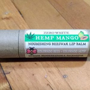 Hemp-lip-balm-in-paper-tube