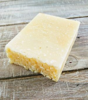 zero-waste-shampoo-bar