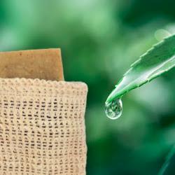 Woven-agave-fiber-bag-for-zero-waste-living