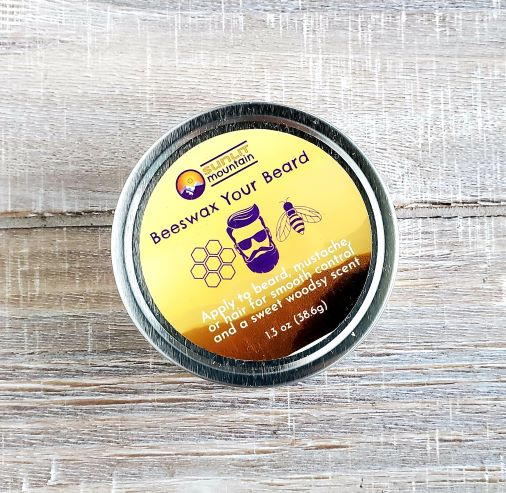 beeswax-your-beard-conditioner