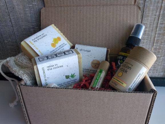 sustainable-gift-set