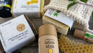 plastic-free-packaging-bath-and-body-set