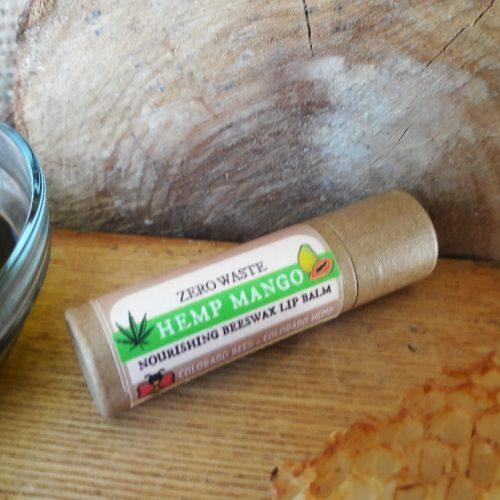 Best-remedy-lip-balm-hemp-mango-lip-balm