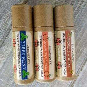 lip-balm-3-pack-in-paper-tubes