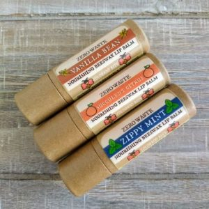 chapstick-alternative-3-pack-lip-balms