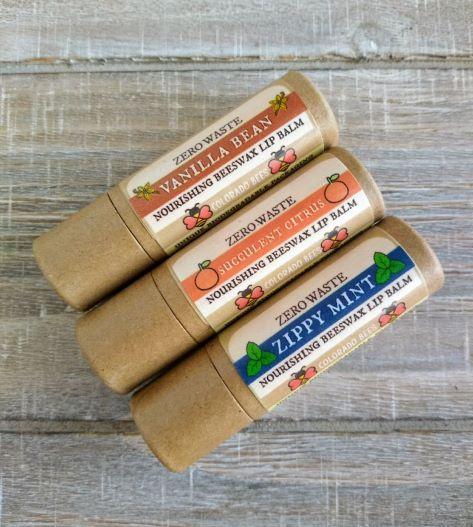 chapstick-alternative-3-pack-lip-balms