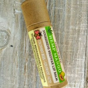 hemp-lip-balm-best-lip-moisturizer