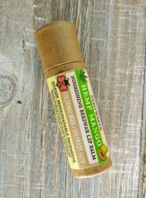 hemp-lip-balm-best-lip-moisturizer