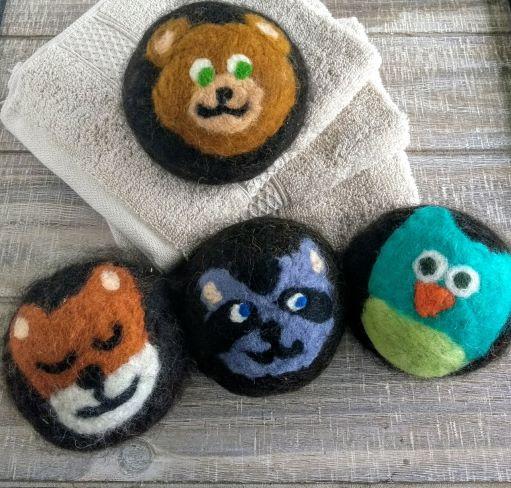 alpaca-fleece-dryer-balls
