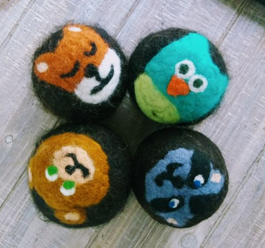 alpaca-dryer-balls
