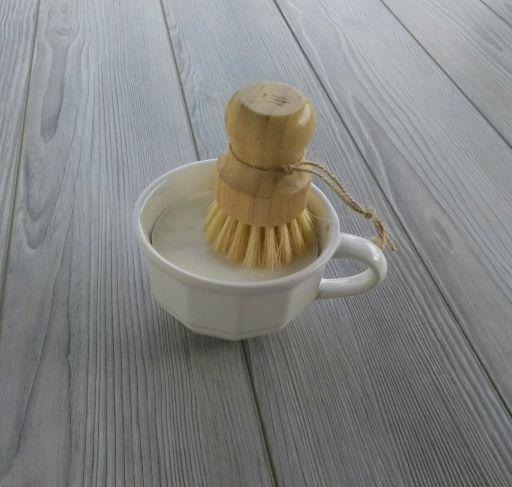 dish-soap-bar-zero-waste