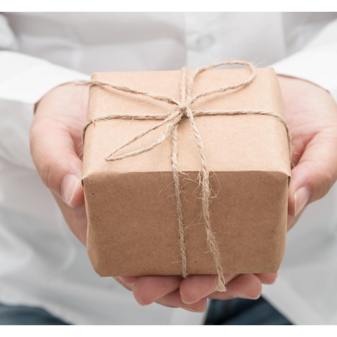 joyful-giving-eco-gifts