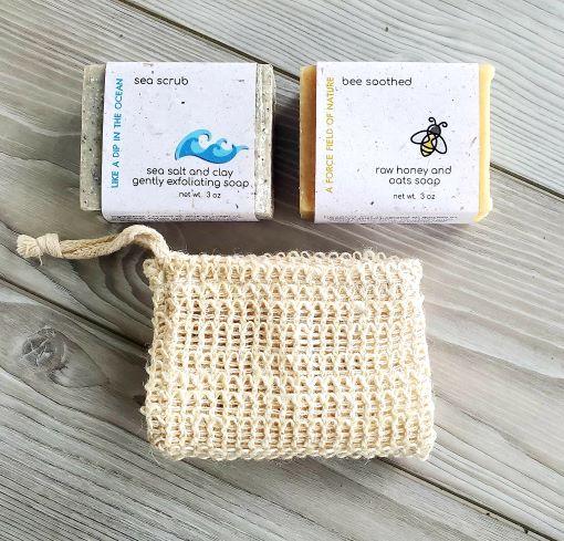 natural-homemade-soap