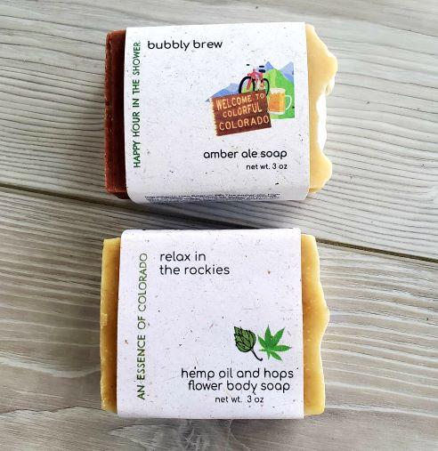 mens-soap-gift-set