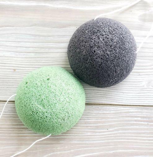 konjac-sponge-with-charcoal
