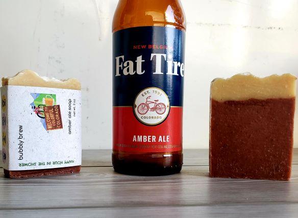 buy-beer-soap