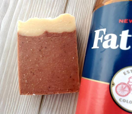 beer-soap-benefits
