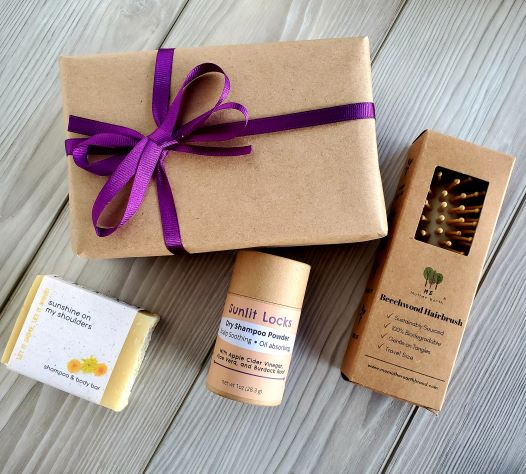 hair-product-gift-set