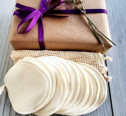 reusable-face-cotton-pads
