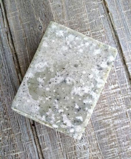 sea-salt-soap